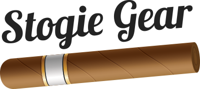 Stogie Gear