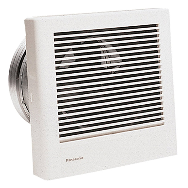 best exhaust fans for cigar rooms