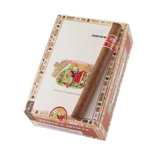 best beginner cigars